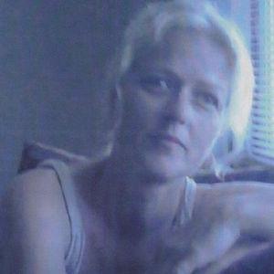 Diane R Anderson