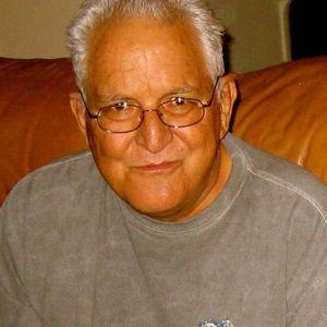 Fred L. Guibara