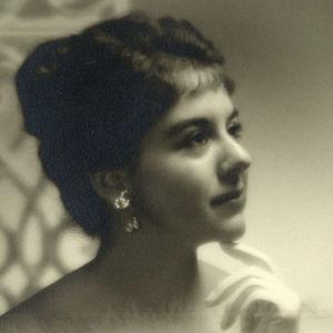 Barbara Evola - LaPenna