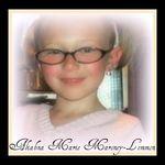Aliahna Marie Maroney Lemmon