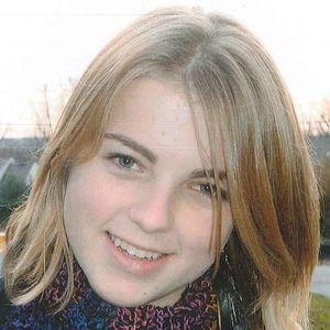 """Emily """"Em"""" Wagner Obituary Photo"""