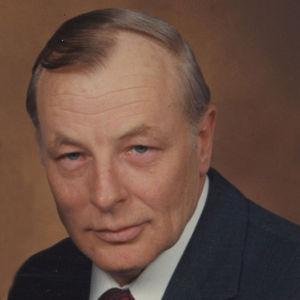 Robert A. Trisch