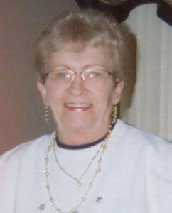 Karlene Kay Hansen