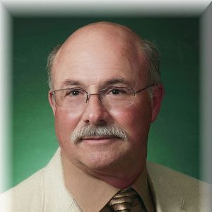 Mr. Douglas L. Draffen