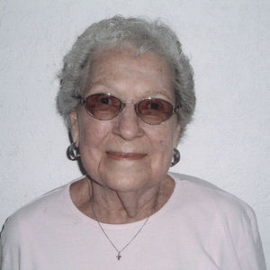Betty Penn