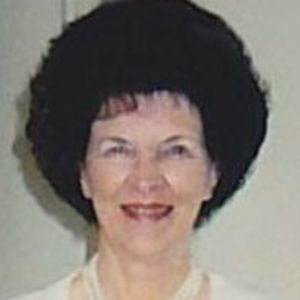 Carol O Skrepcinski