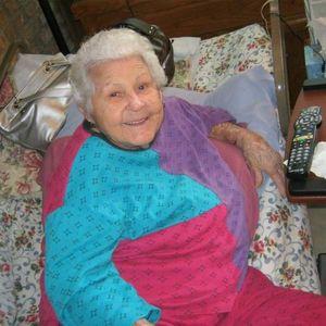 Fannie smith obituary winter garden florida baldwin - Fairchild funeral home garden city ny ...