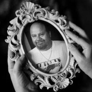 Fred J. Lucero