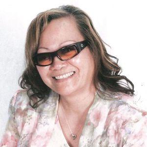 Mrs. Katerina L. Gapelu