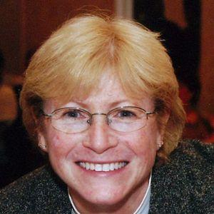 Luanne Varndell
