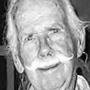 Wallace L. Pritchard