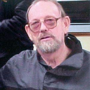 Mr. Walter   C. Gubbei