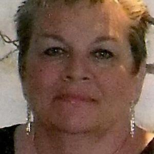 Kathleen fasick obituary decatur illinois for Kathleen hackett
