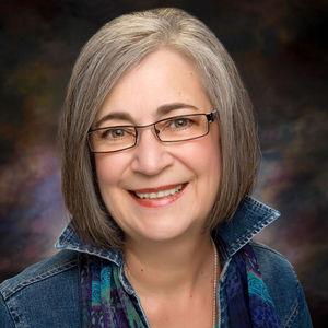 Deborah Lynne Gunderman