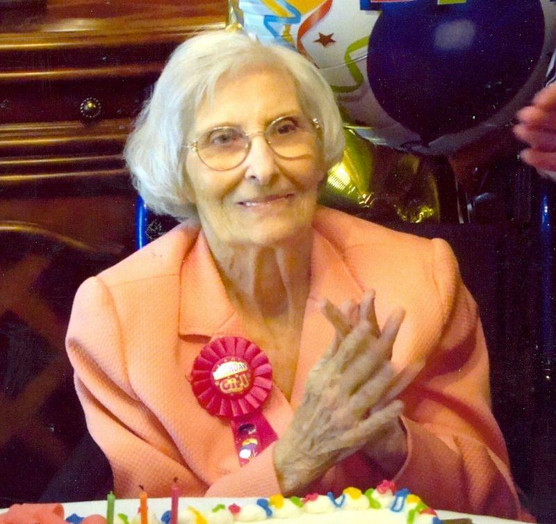Sybil marie gaspard obituary covington louisiana st - St bernard memorial gardens obituaries ...