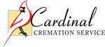 Cardinal Cremation Service
