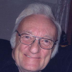 Rex E. Biebel