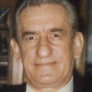 Anthony  S. Wisniewski