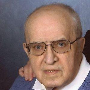 Robert Pedersen