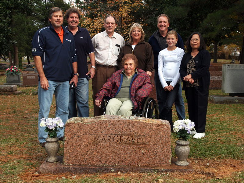 Webb Family Funeral Home 28 Images Lillian Lichliter