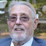 Roscoe E. Irving