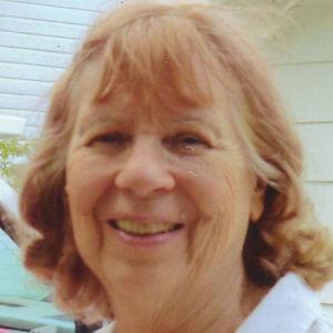 Joyce Viets