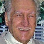 George Gin Lavoie, Jr.