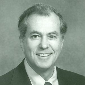 Martin S. Lubell