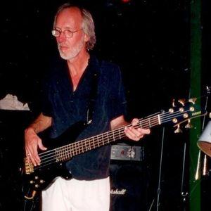 Dennis K. Roeder
