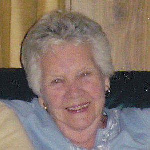 Wanda L. Smith