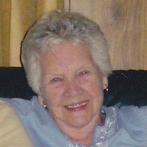 Wanda L. Smith