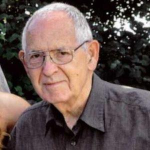 Edmund L. Bobay