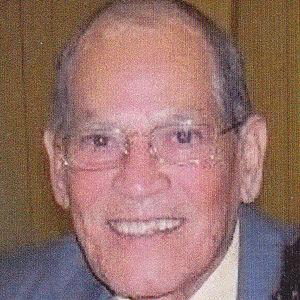 Gerardo Corcino