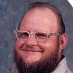 Franklin Hickerson