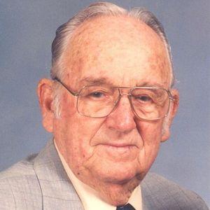 Nevel Able Obituary Tool Texas Eubank Cedar Creek