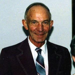 Otto A. Maas