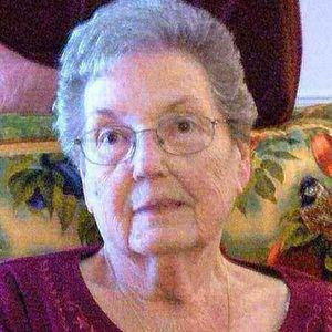 Margaret L. FAGERHAUG