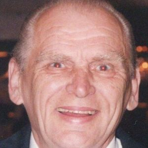 Frank A. Gorcowski