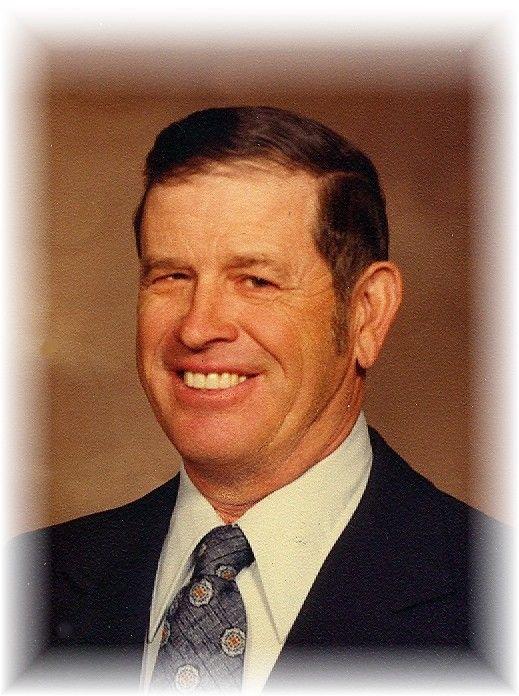 edwin miller obituary   bedford iowa   tributes