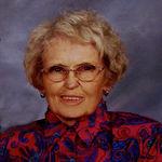 Marjorie P. Lassig