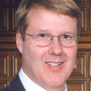 Stanton (Stan) E. Miller