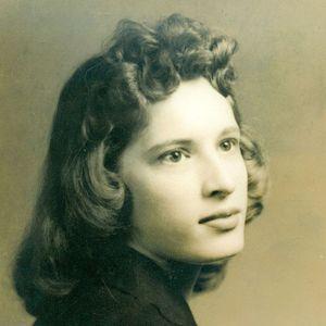 Lois wrye obituary orlando florida baldwin fairchild - Fairchild funeral home garden city ny ...