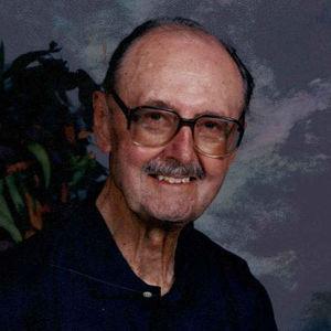 Alex A. Soltesz