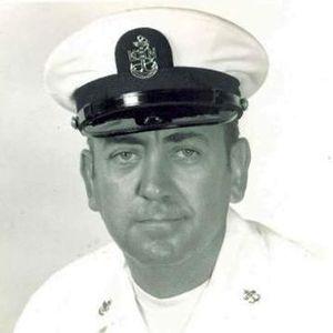 Mr. Gene Ralph Mellott