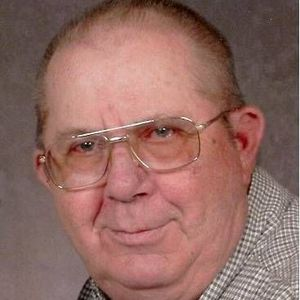 Boeke Funeral Home Hubbard Iowa