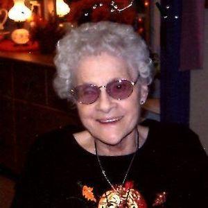 Helen D. Schank