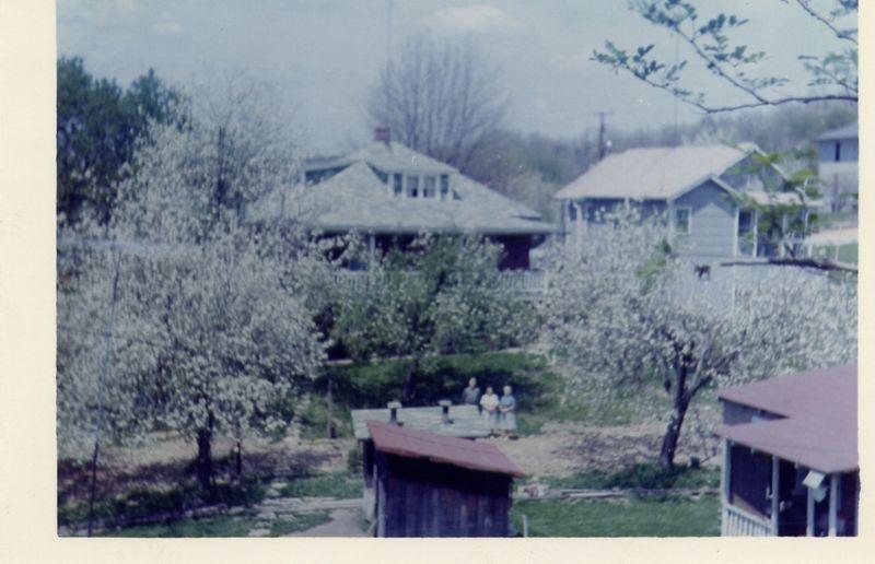 Blue Ridge Funeral Home Wv