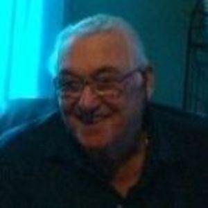 Michael John Apolaro