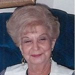 Ida Jean Ford Jett