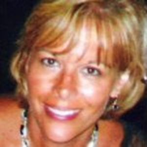 Debra Ann Grzybowski, (nee Draudt)